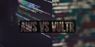 AWS vs Vultr